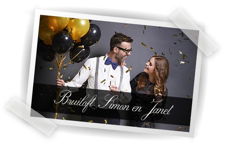 bruiloft-photobooth-venlo-fotograaf