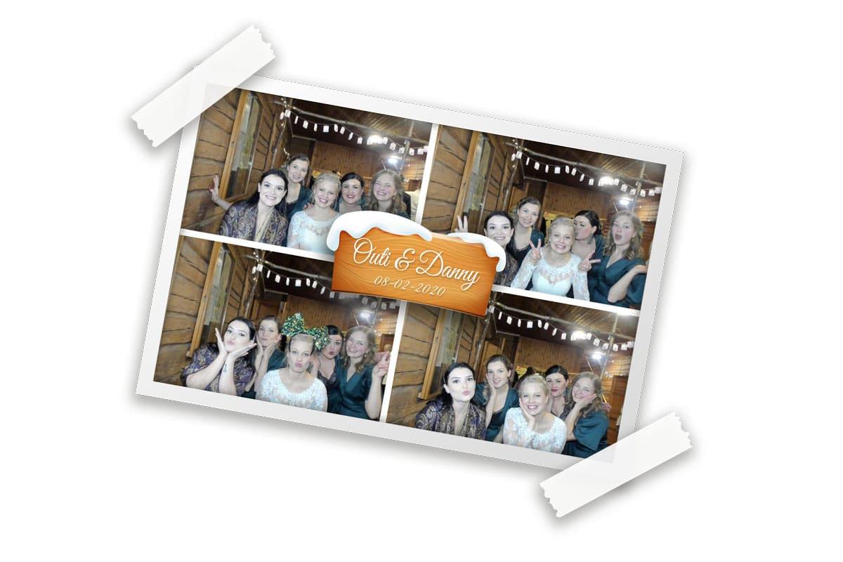 venlo photobooth fotozuil huren beste in regio goedkoop (2)