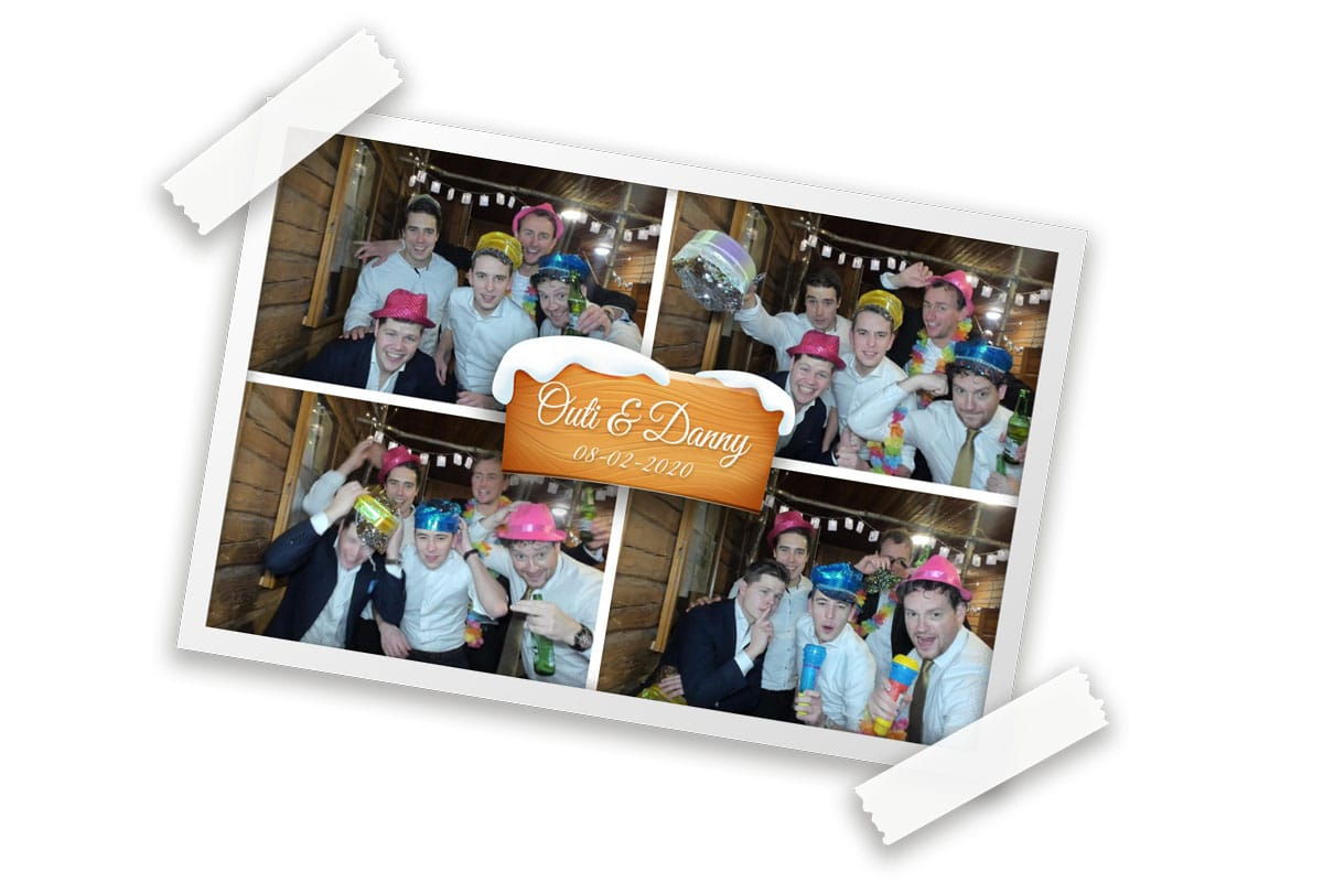 venlo photobooth fotozuil huren beste in regio goedkoop (6)